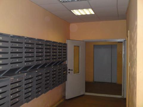 Уютная и просторная квартира,45 метров,1 комната, ул. 2-я Электронная - Фото 4