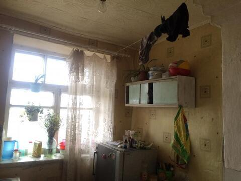 Продажа квартиры, Чита, Реалбаза - Фото 4