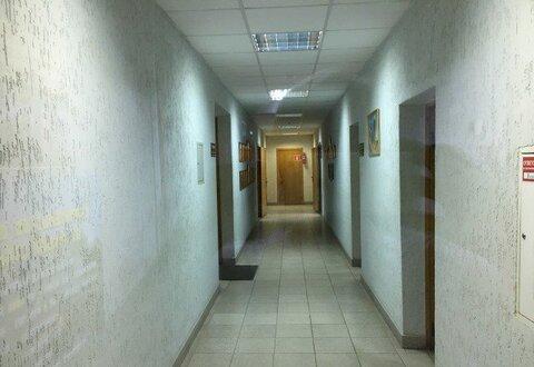 Продажа офиса, Белгород, Белгород - Фото 4