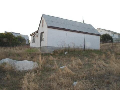 Продаю дом в пгт Молодежное - 5 - Фото 3