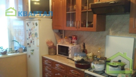 2 750 000 Руб., 3-х комн кв на Губкина 29, Продажа квартир в Белгороде, ID объекта - 323290307 - Фото 1