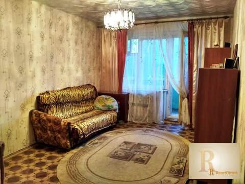 Продается 3-комнатная квартира - Фото 1