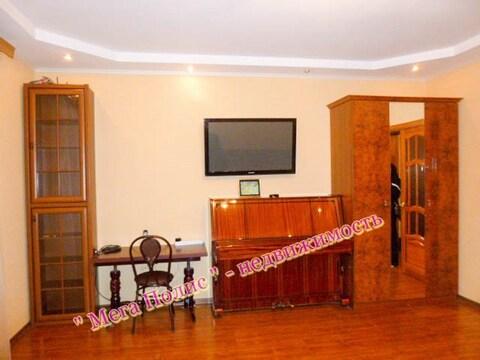 Сдается 2- комнатная квартира 70 кв.м. в новом доме ул. Заводская 3 - Фото 3