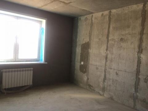 Продажа квартиры, Чита, Ул. Алданская - Фото 5