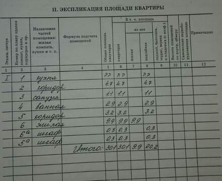 Продажа 1-но комнатной квартиры в г. Белгород по ул. Костюкова - Фото 2