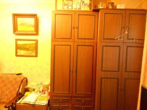 Продается 1-я кв-ра в Павловский Посад г, Каляева ул, 11 - Фото 2