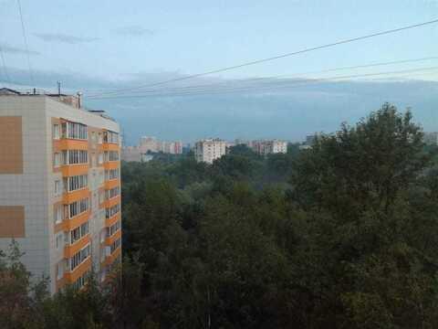Сдается квартира Нахимовский проспект д.23к.2 - Фото 1