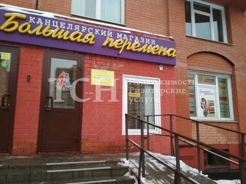 Псн, Мытищи, ул Крестьянская 3-я, 11 - Фото 4
