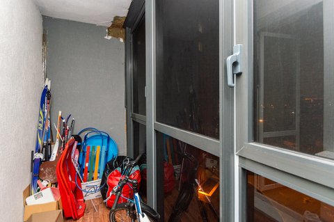 Квартира, ул. Труда, д.162 - Фото 4