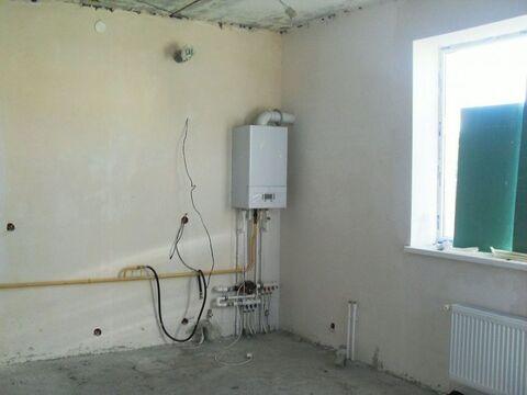 Продам дом в Таганроге. - Фото 2