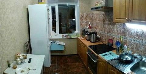 Квартира, Мурманск, Кольский - Фото 3