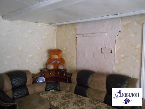 Продаю дом на 14-й Линии - Фото 3