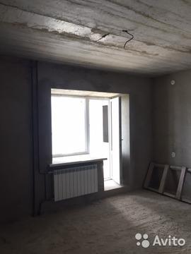 4-К квартира В новостройке - Фото 5