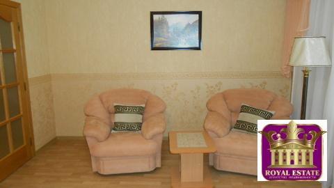Продам 2-х комнатную квартиру 100 м2 в элитном доме на Бульваре Франко - Фото 5