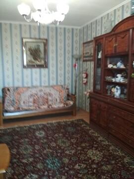 Отличная 3-х комнатная квартира с интересной планировкой продается - Фото 2