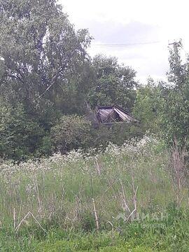Продажа дома, Елманово, Сычевский район - Фото 2
