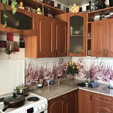 Продажа квартиры, Челябинск, Победы пр-кт. - Фото 2