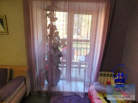 Продаем квартиру в новом кирпичном доме - Фото 5