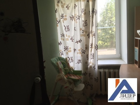 Недорогая двушка в Электрогорске! - Фото 4