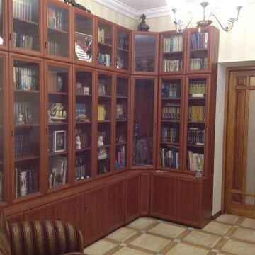 Продажа дома, Евпатория, Ул. Башенная - Фото 5