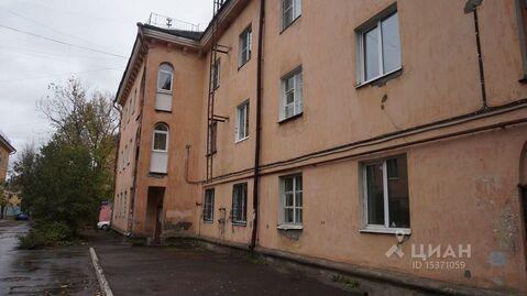 Продажа комнаты, Тверь, Ул. Тамары Ильиной - Фото 2