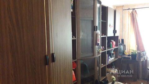 Аренда комнаты, Курск, Ул. Школьная - Фото 2