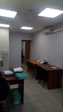 Офис 85 м2 Томск - Фото 5