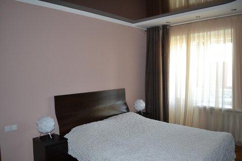 Продается 4-х комнатная квартира в Советском районе - Фото 4