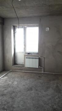 Продажа квартиры, Улан-Удэ, Ул. Пестеля - Фото 3