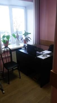 Аренда офиса в Центре - Фото 3