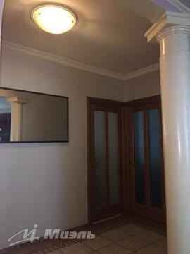 Продажа квартиры, м. Дубровка, Ул. Шарикоподшипниковская - Фото 3