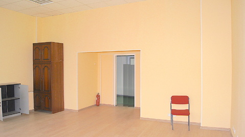 Аренда псн общей площадью 47 кв.м. в районе Телебашни Останкино - Фото 2