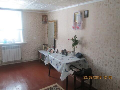 Дом в центре с.Весёлая Лопань, 20 км от Белгорода - Фото 3