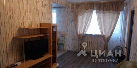 Аренда квартиры посуточно, Калуга, Ул. Московская - Фото 2