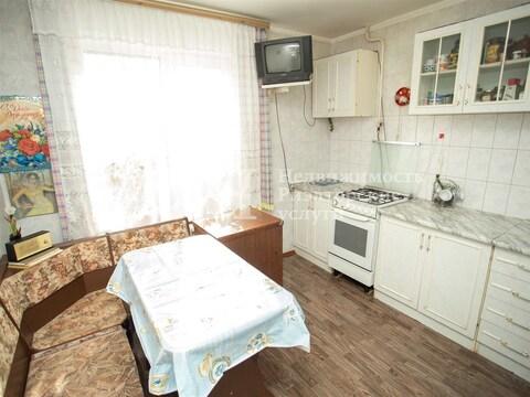 2-комн. квартира, Пушкино, ул Боголюбская, 6 - Фото 1