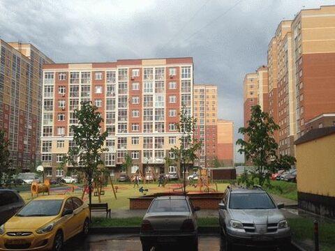Продажа квартиры, м. Теплый стан, Коммунарка - Фото 4
