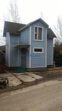 Сдам дом в г.Подольск, , деревня Александровка - Фото 1