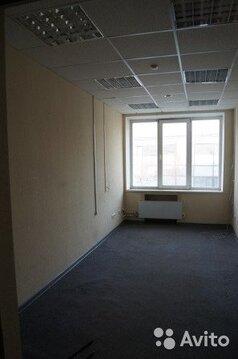 Офисное помещение, 48 м - Фото 1