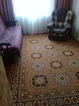 Продажа квартиры, Нижний Новгород, Ул. Ефима Рубинчика - Фото 1