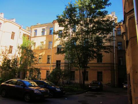Готовый бизнес 1166.4 кв.м, м.Пушкинская, - Фото 2