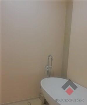 Продам 2-к квартиру, Ромашково, Рублевский проезд 40к1 - Фото 3