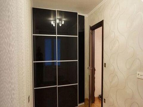 Продажа квартиры, м. Речной вокзал, Ул. Ляпидевского - Фото 4
