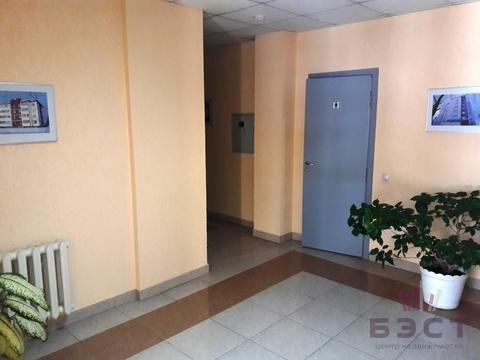 Коммерческая недвижимость, Сапожникова, д.7 - Фото 1