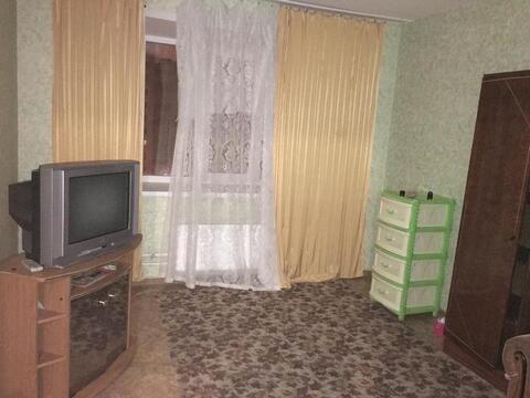Квартира, ул. Свободная, д.4 к.6 - Фото 5