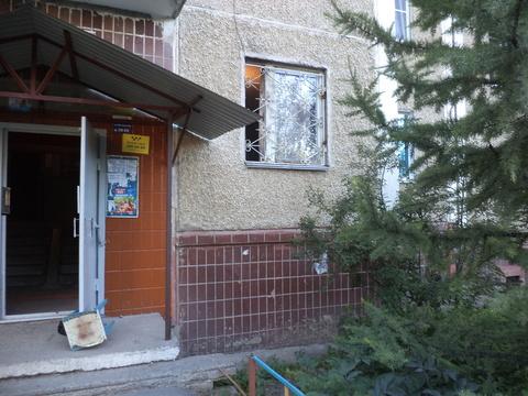 Коммерческая недвижимость, пр-кт. Победы, д.335 - Фото 5