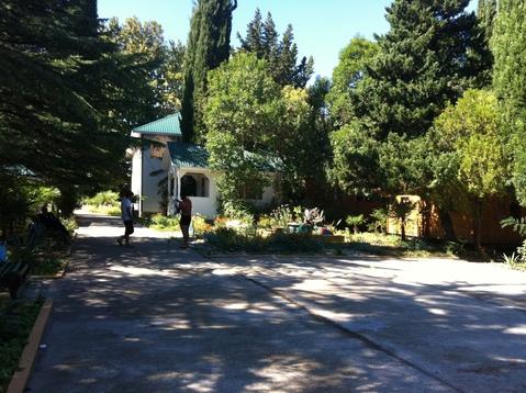 Продажа земельного участка, Сочи, Ул. Цимлянская - Фото 5