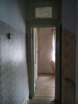 2-х уровневая 3-х комнатная кв-ра 53,3кв.м. г. Кашира - Фото 3