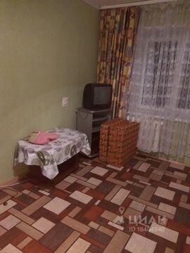 Аренда комнаты, Нижневартовск, Ул. Ленина - Фото 1