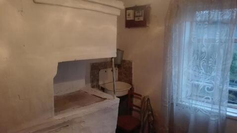 Продается дом. , Иркутск город, улица Софьи Ковалевской 22 - Фото 5