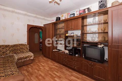 Объявление №65983672: Продаю 2 комн. квартиру. Владимир, ул. 850-летия, 5,